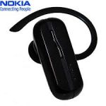 Nokia BH102 bluetooth headset