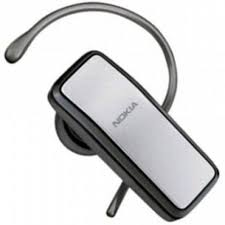 Nokia BH210 bluetooth headset