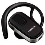 Nokia BH208 bluetooth headset