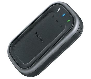 Nokia LD-3W Wireless GPS Module2