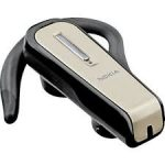 Nokia BH600 Bluetooth headset