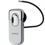 Nokia BH801 Bluetooth headset