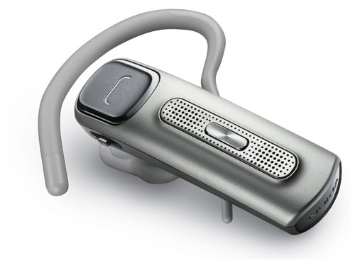 Nokia BH607 Bluetooth headset