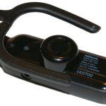 Nokia BH-212 bluetooth headset
