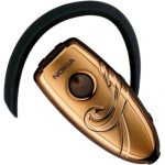Nokia BH302 Bluetooth headset